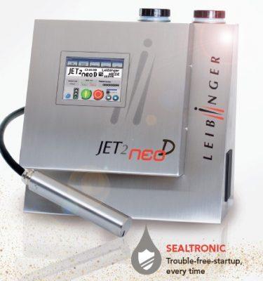 Jet2neoD