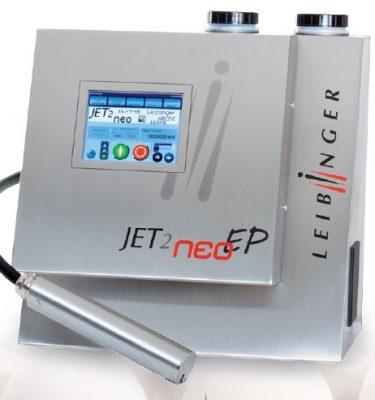Jet2neoEP