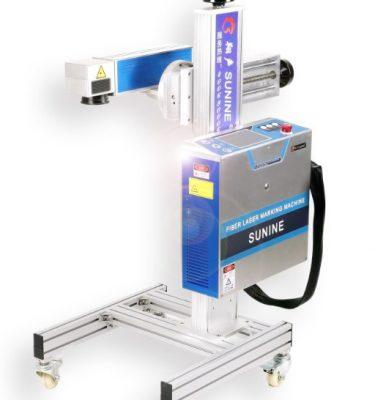 Laser_Printer_Front_Pic