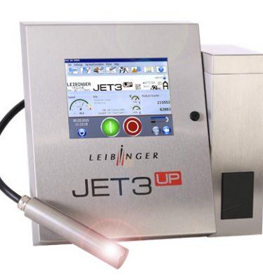 jet3up