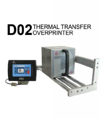 d2printing