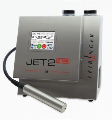 Jet-2-Neo-S